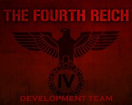 The Fourth Reich Development Team Display Picture