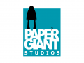 Paper Giant Studios