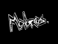 MoBros. Games