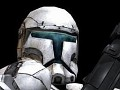 Star Wars Republic Commando III Team