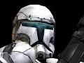 Star Wars Republic Commando III Team