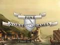 Fine Norse Games