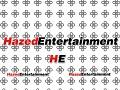 Hazed Entertainment