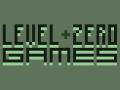 Level Zero Games
