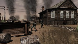 Red Orchestra Heroes of Stalingrad pictures