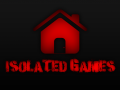 Isolated Games