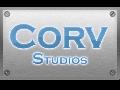 Corv Studios