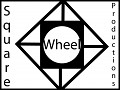Square Wheel Productions
