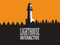 Lighthouse Interactive