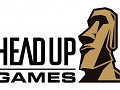 Headup Games