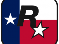 Rockstar South