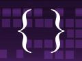 Curly Bracket Programming Realm