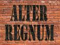 Alter Regnum