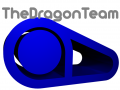 TheDragonTeam
