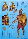 Athenian Hoplite