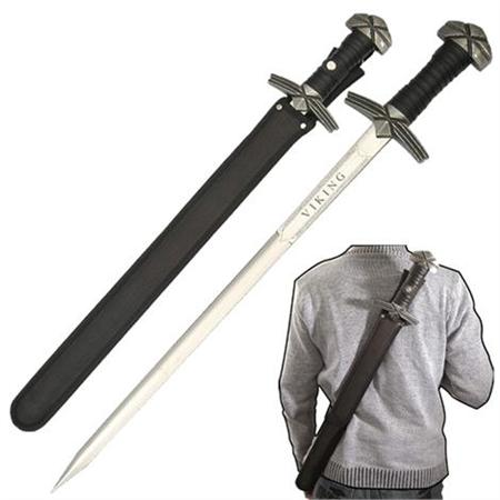 Norse Raider Sword image - Ancient Weapon Lovers Group ...