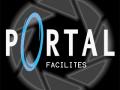 Portal: Facilites Production Crew