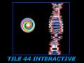 Tile 44 Interactive