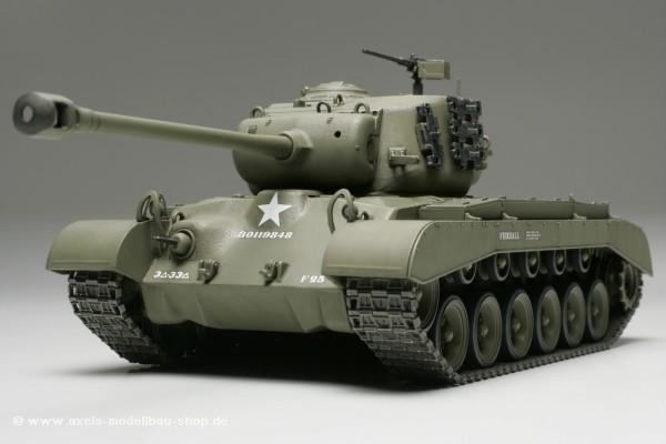 social media mod world of tanks