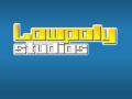 Lowpoly Studios