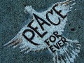 Peace Forever!