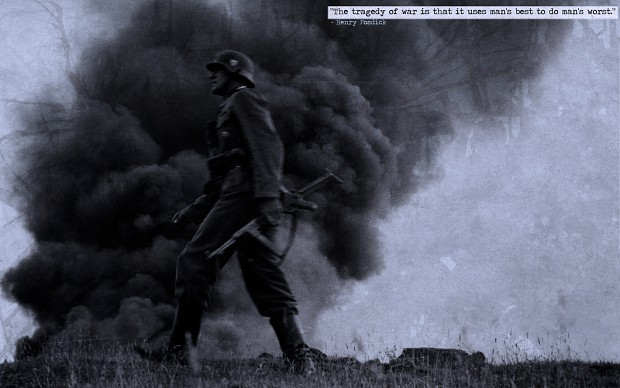 tragedy of world war 1 World war one one of only two wars to make this list, this one does because of the hideous speed at which hostilities escalated in 1914, and because there is no single villain to blame humanity in general is to blame for this one.