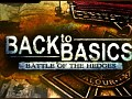 Back to Basics Development Team