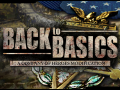 Back to Basics Developers