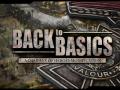 Back to Basics Mod Team