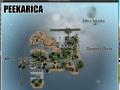 Peekarica Ltd