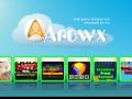 Arowx.com