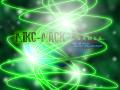 Nikc-Nack Games