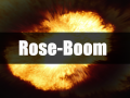 Rose-Boom: Beauty of Destruction