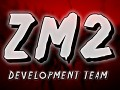 Zombie Master 2 Development Team