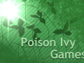 Poison Ivy Games