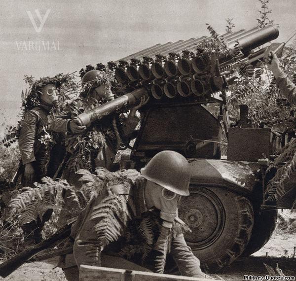 Throwback to Communist Albania. Badass photo