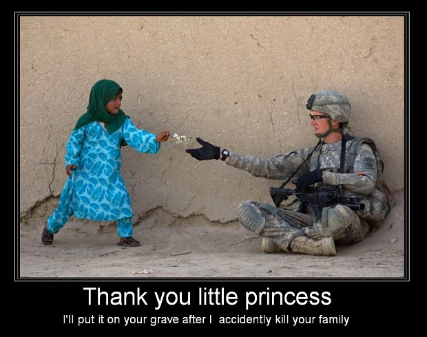 Military Army Love Quotes