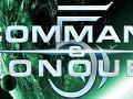 Command & Conquer 5