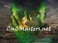CnCMasters.net