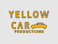 Yellow Car Productions