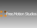 Free.Motion Studios