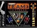 SavingTFC [Team Fortress Classic]