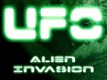 UFO: Alien Invasion Team