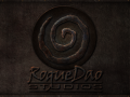 Rogue Dao Studios