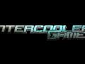 TheIntercooler Games