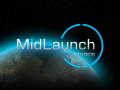 MidLaunch Studios