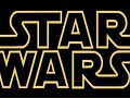 Men Of War Star Wars