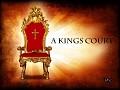 A King's Court Development Team