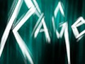 RageEffect