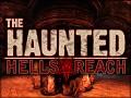 The Haunted dev. Team